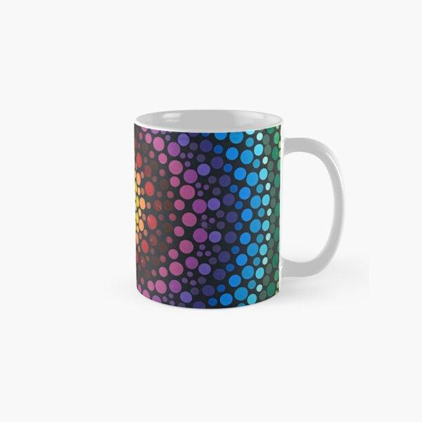 Illumination Classic Mug