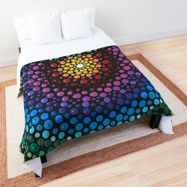 Illumination Comforter