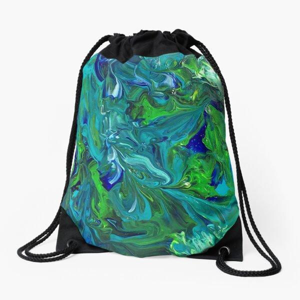 Adreanna Drawstring Bag