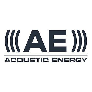 ACOUSTIC ENERGY by Xcess