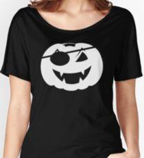 pumpkin pirate Baggyfit T-Shirt
