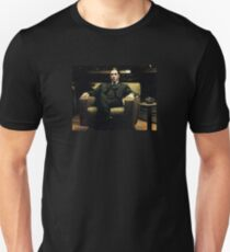 The Godfather -  Al Pacino Unisex T-Shirt