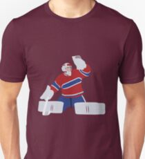 Carey Price Unisex T-Shirt