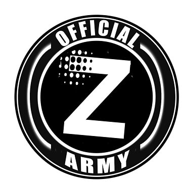 Official Logo by ZeeJaay25