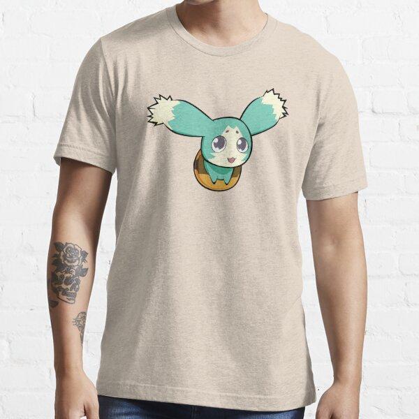 Mieu Essential T-Shirt
