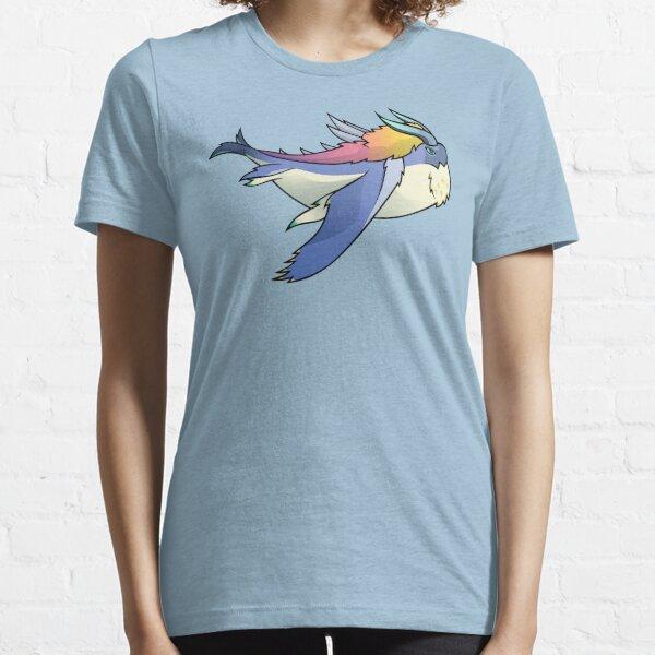 Ba'ul Essential T-Shirt