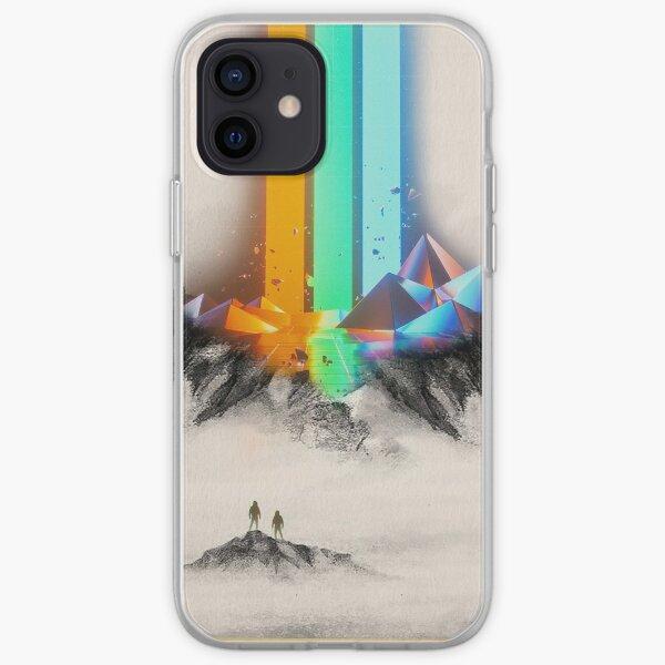 IMAGINE iPhone Soft Case