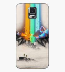 IMAGINE Case/Skin for Samsung Galaxy