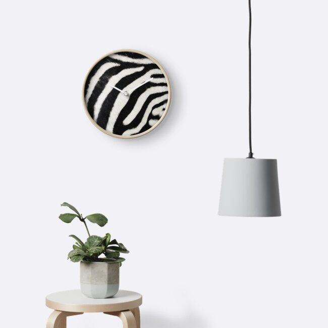 Zebra print  by chihuahuashower