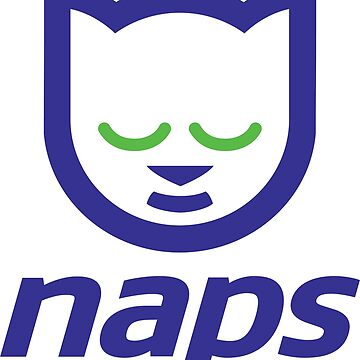 Naps by NVDesigns