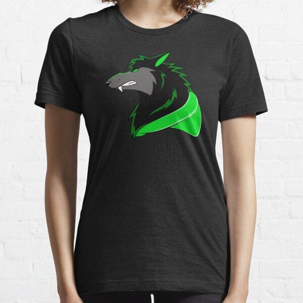 Wulf Essential T-Shirt