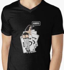 """""""Quibbs"""" T-Shirt"""