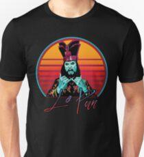 Lo Pan T-shirt Unisex T-Shirt