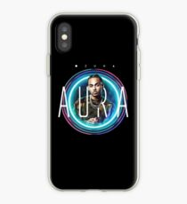 Ozuna baby iPhone Case