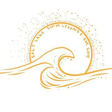 legends logo 1 by LivyKate