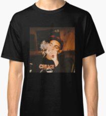 D Savage Classic T-Shirt