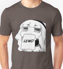 Lewd T-Shirt