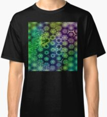 Vernal Metamorphosis 10 Classic T-Shirt