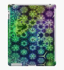 Vernal Metamorphosis 10 iPad Case/Skin