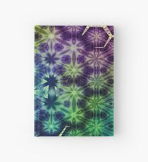 Vernal Metamorphosis 10 Hardcover Journal