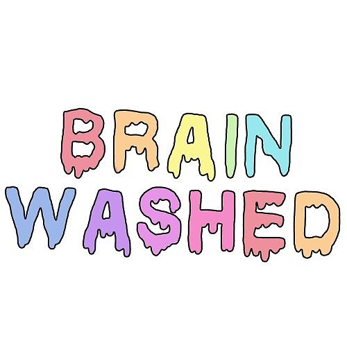 brain washed by maddywilkins16