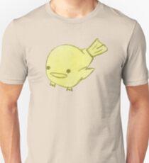 Hibird T-Shirt