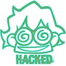 """Hacked"" by THQOfficial"