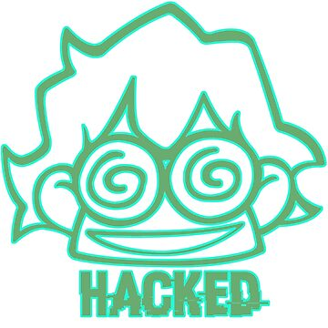 """""""Hacked"""" by THQOfficial"""