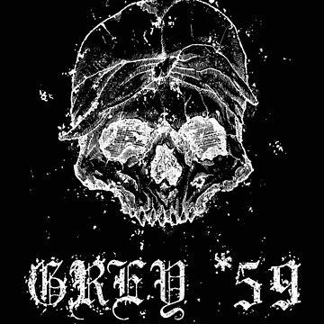 G59 by MoshPete