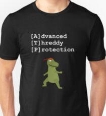 Advanced Threddy Protection Unisex T-Shirt
