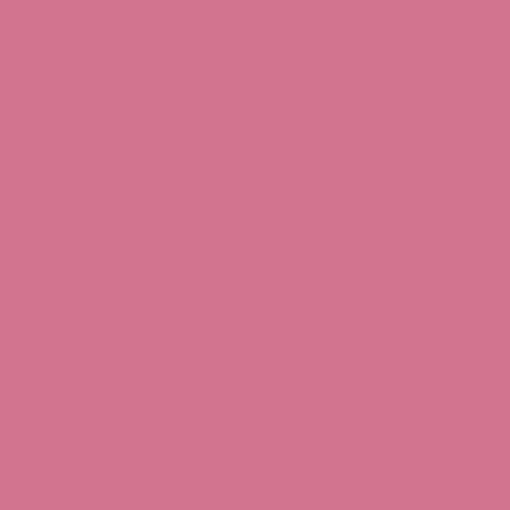 PANTONE 17-2120 TCX Chateau Rose by Princesseuh