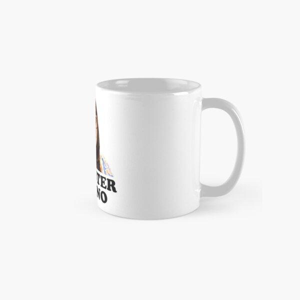 Little Britain - Carol Beer Classic Mug