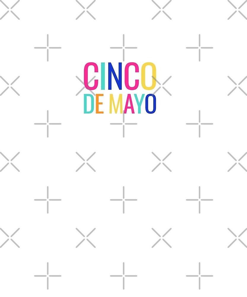 Cinco De Mayo Celebraton by madtoyman