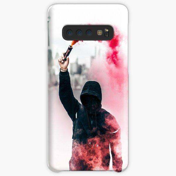Hooligan Samsung Galaxy Snap Case