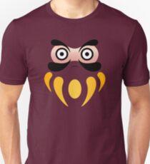 Darumatch Unisex T-Shirt