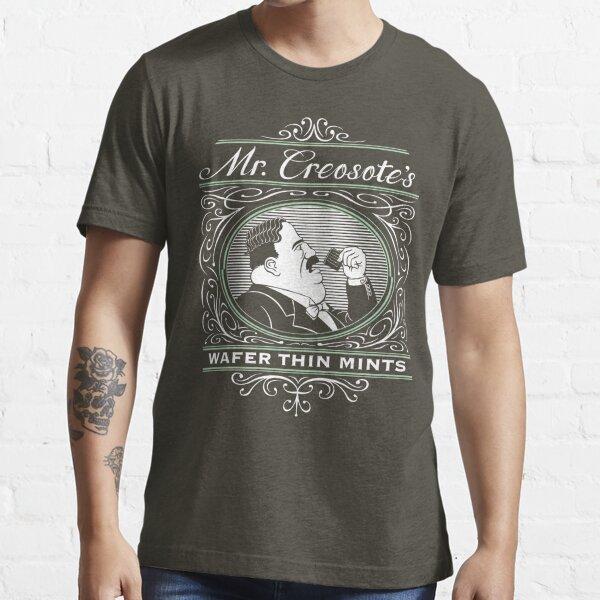 Wafer Thin Mints Essential T-Shirt