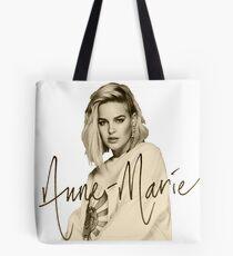 ..||C.I.A.O A.D.I.O.S by Anne Marie||.. simple design  Tote Bag