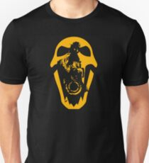 Blackbeard Unisex T-Shirt