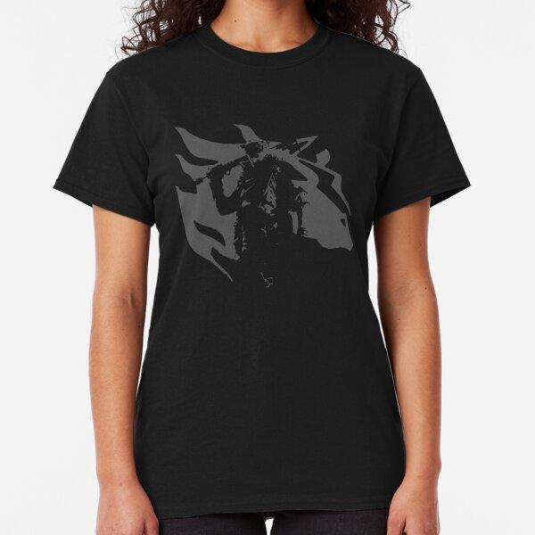 Maverick Classic T-Shirt