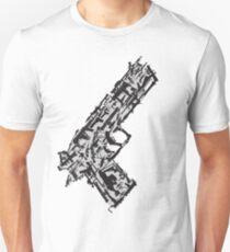gunz T-Shirt