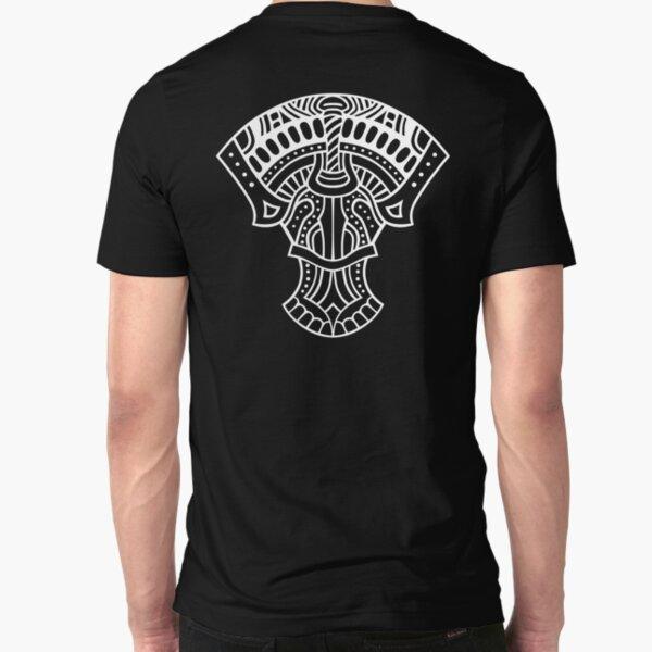 Kingsglaive Slim Fit T-Shirt