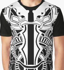 Kingsglaive Vest Graphic T-Shirt