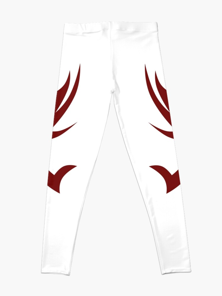 Alternate view of Hermana's Leggings Leggings