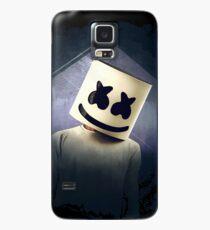 Limitierte Auflage von Marshmello Hülle & Skin für Samsung Galaxy