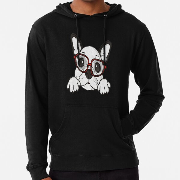Really Like Dobermans Funny Canine Theme Puppy Design Hoodie Dog Gift Idea
