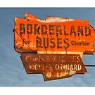 Borderland for Buses Charter Chucks Box Lunches by MPitzer