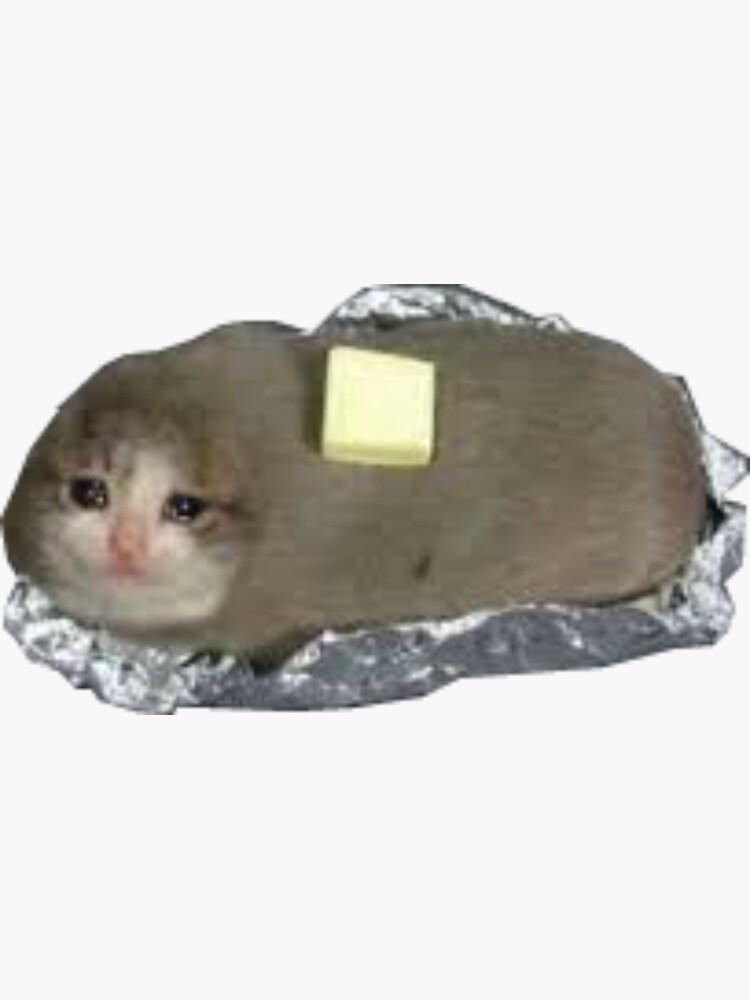 patata gata de SlNFULLE