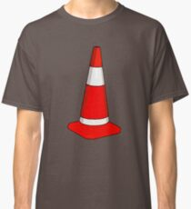 TRAFFIC CONE Classic T-Shirt