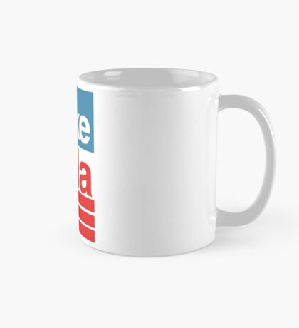 The other cola Mug