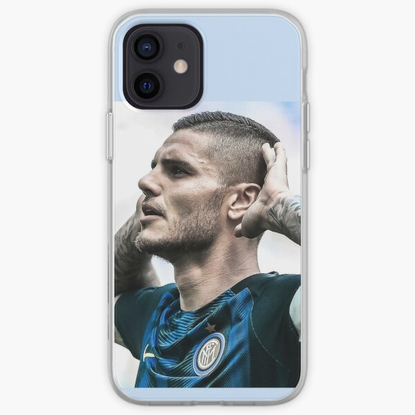 Icardi iPhone cases & covers | Redbubble